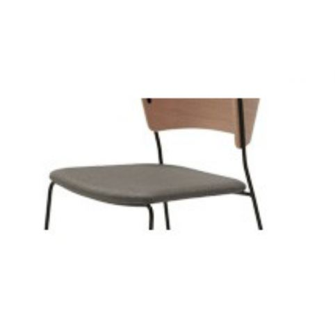 ARC surcharge for upholstered seat ARC0050