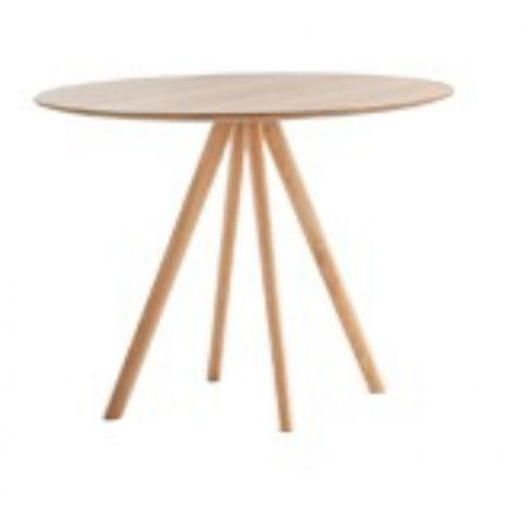STIKS oak table top 60cm TAP0060MA