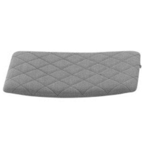 TAO surcharge for upholstered with diamond seams TAO0064TA