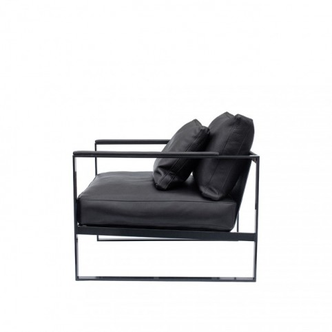 Monaco Lounge Chair