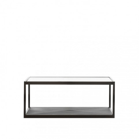 Monaco Coffee Table 100x50
