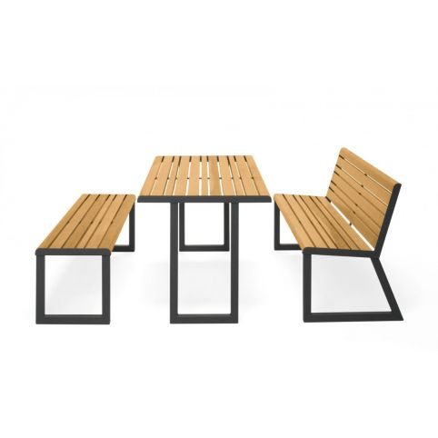 H24 - TABLE