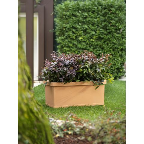 AMBITION PLANTER 80CM