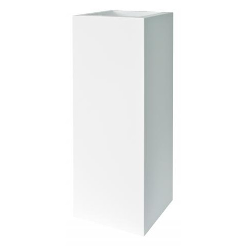 KUBE TOWER HIGH 30 CM
