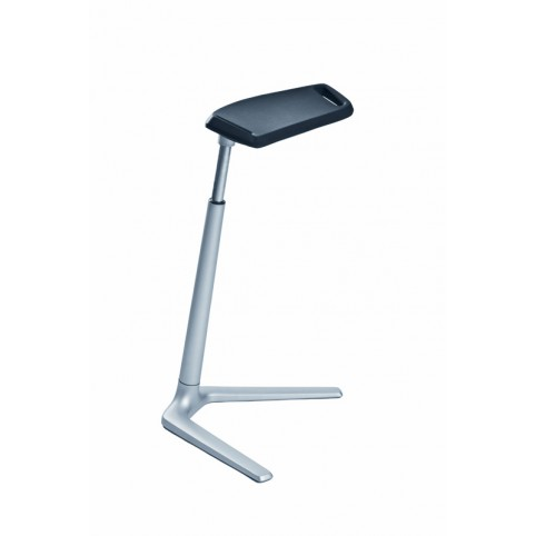 Standing rest Fin, seat height of 620-850 mm, integral foam, Ref: 9144
