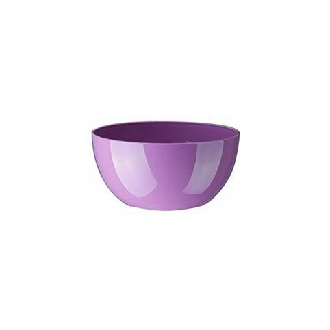COUPE CHERRY LILAS 18cm