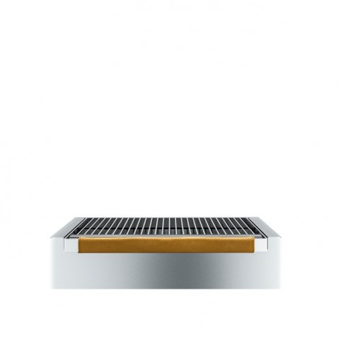 Luxury Grip for Cooking Grate