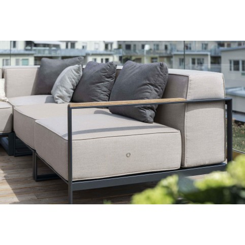 Garden Moore Daybed Cushion