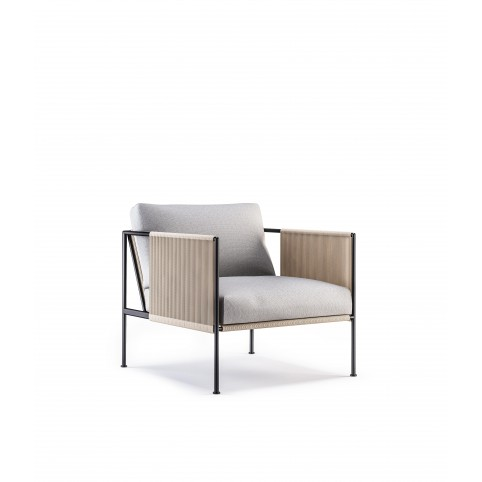 SUGGESTION : ANTIBES CHAIR