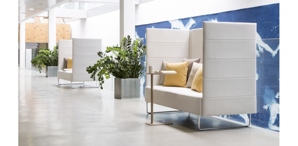 TETRIS   FURNITURE INDUSTRY